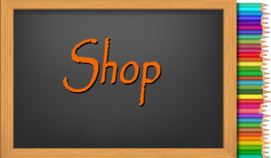 blackboard-shop