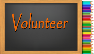 blackboard-volunteer